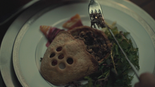 Hannibals Dishes S02E05 02.png