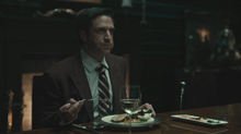 Hannibals Dishes S02E01 02.png