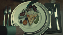 Hannibals Dishes S02E09 01.png