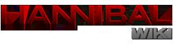 Hannibal Wiki