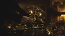 Hannibals Dishes S03E03 03.png