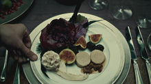 Hannibals Dishes S01E05 01.png