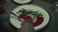 Hannibals Dishes S01E02 01.png
