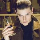 Hannibal Lecter - Ulliel.png