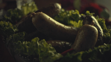 Hannibals Dishes S03E07 02.png