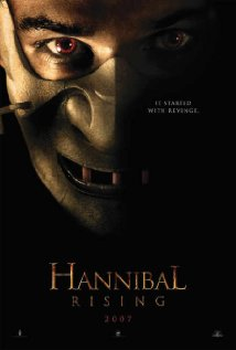 Hannibal Rising (film)