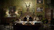 Hannibal-living-room