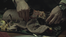 Hannibals Dishes S02E06 02.png