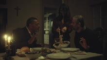 Hannibals Dishes S03E05 02.png