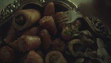 Hannibals Dishes S03E06 01.png