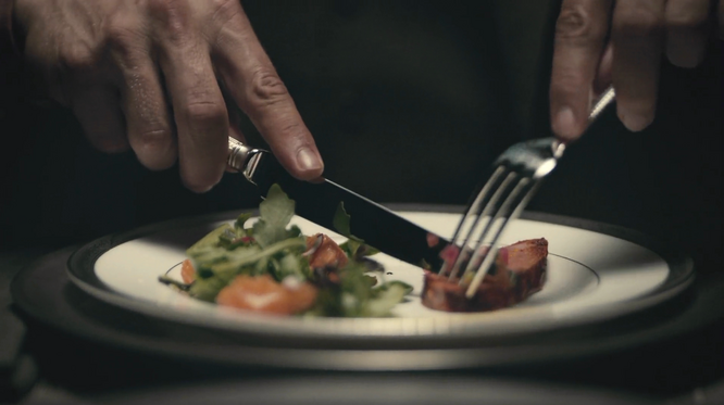 Hannibals Dishes S01E01 01.png