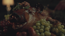Hannibals Dishes S02E10 01.png