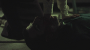 Neal Frank S03E10 07