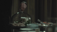 Hannibals Dishes S01E13 01
