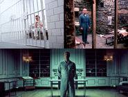 Hannibal-prison-cells