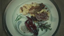 Hannibals Dishes S02E05 01.png