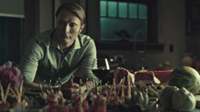 Hannibals Dishes S02E06 01.png