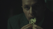 Hannibals Dishes S03E10 01