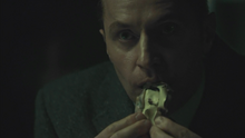 Hannibals Dishes S03E10 01.png