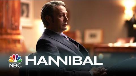 Hannibal - The Legacy of Hannibal (Digital Exclusive)