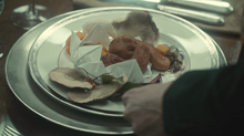 Hannibals Dishes S01E06 01.png