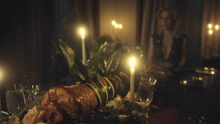 Hannibals Dishes S03E13 01.png