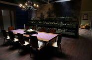 Hannibal-dining-wall