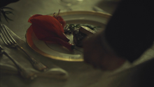 Hannibals Dishes S03E05 03.png