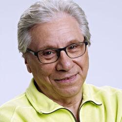 Glenn Newman