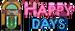Happy Days-Stub.png
