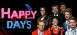 Happy-days-cast-logo.jpg