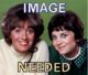 450px-Laverne & Shirley-Image Needed.png