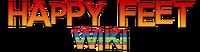 HappyFeetWiki.png