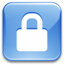 Mark-Lock-Blue