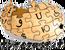 Uncyclopedia-logo.png
