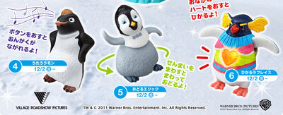 McD JP Happy Feet 2 b.jpg