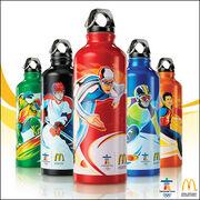 2010 Olympic water bottles.jpg