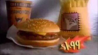 Burger_King_Ad-_Pocahontas_(1995)