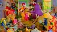 McDonalds - The Hunchback of Notre Dame Video Release Happy Meal Commercial (1997)