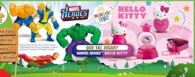 2011 McD Brazil Marvel Hello Kitty.jpg