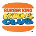 Burgerkingkidsclub