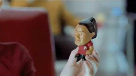 Burger_King_Star_Trek_Toys_Commercial
