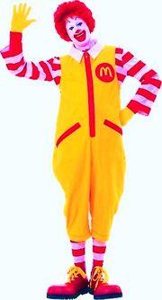 Ronald McDonald-1-.jpg