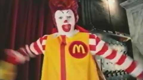 Barbie (McDonald's, 2002)