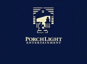 PorchLight Entertainment logo.jpg