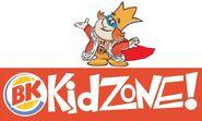 BK Kidzone! logo - Copy