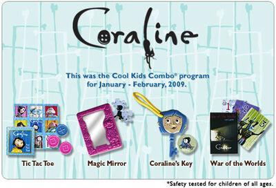 Hardees 2009 Coraline.jpg