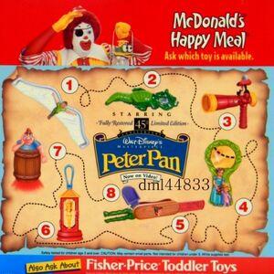 McDonald'sPeterPanHappyMeal.jpg