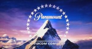 Paramount current logo.jpg