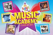 McD UK Happy Meal Music Academy 2011.jpg